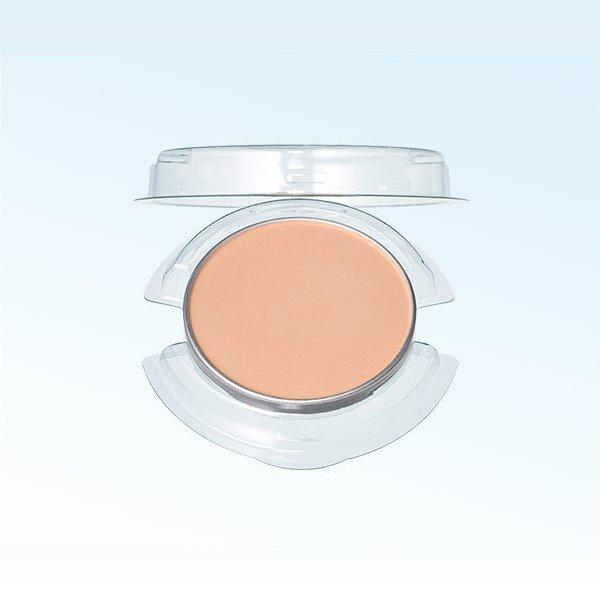 画像1: BBスキンケアベール(レフィル)(1)明るい肌色 (1)